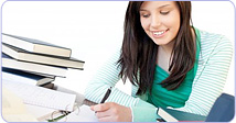 Custom Term Paper & Essay Writing Services